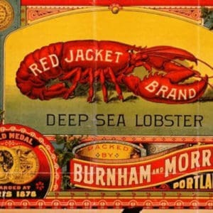March 21st - Colombo Club Lobster Feed