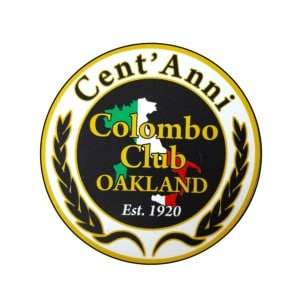 Colombo Club Trading Co. 12