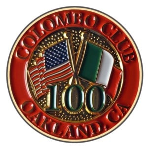 The Largest Italian-American Social Club West of the Mississippi 15